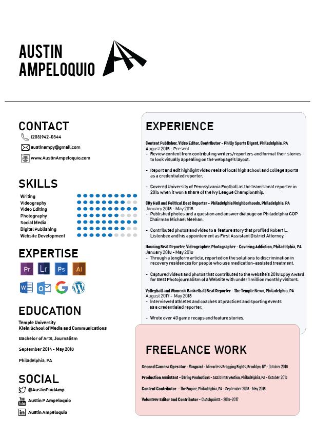 Austin Ampeloquio Resume-04
